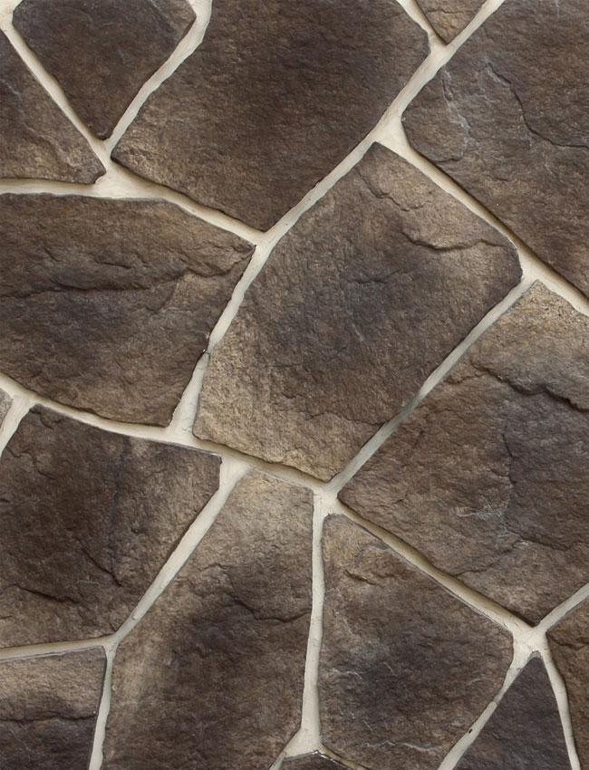 Декоративный камень Бут 170