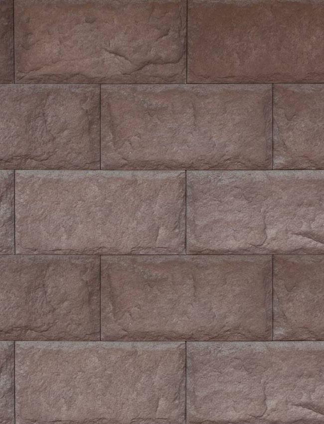 Декоративный камень Цитадель 056