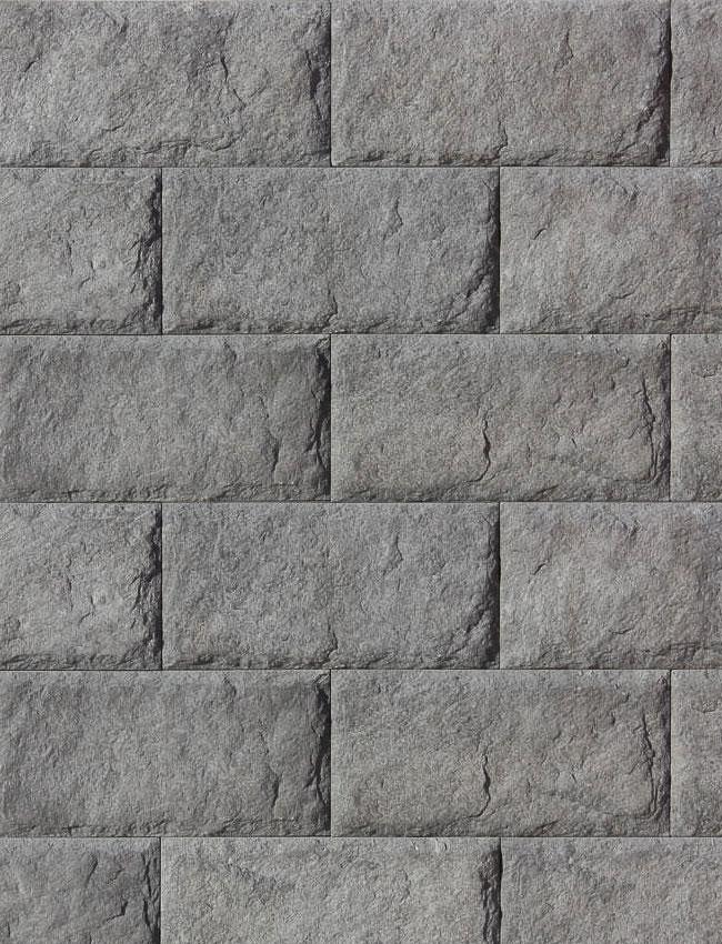 Декоративный камень Цитадель 114