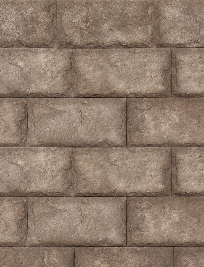 Декоративный камень Цитадель 116