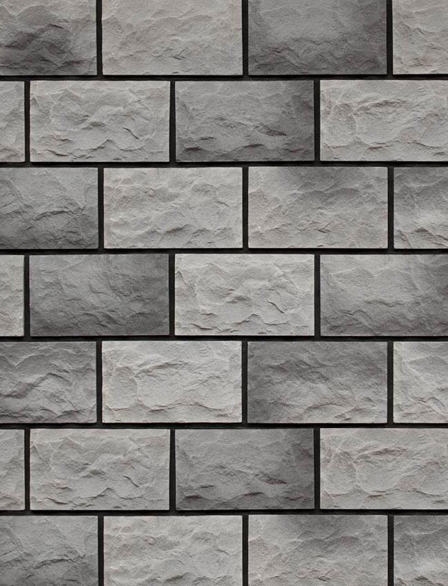 Декоративный камень Доломит 023