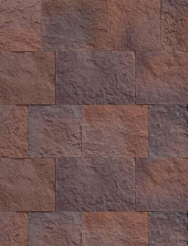 Декоративный камень Экседра 018