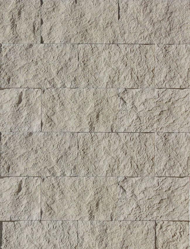 Декоративный камень Экседра 131