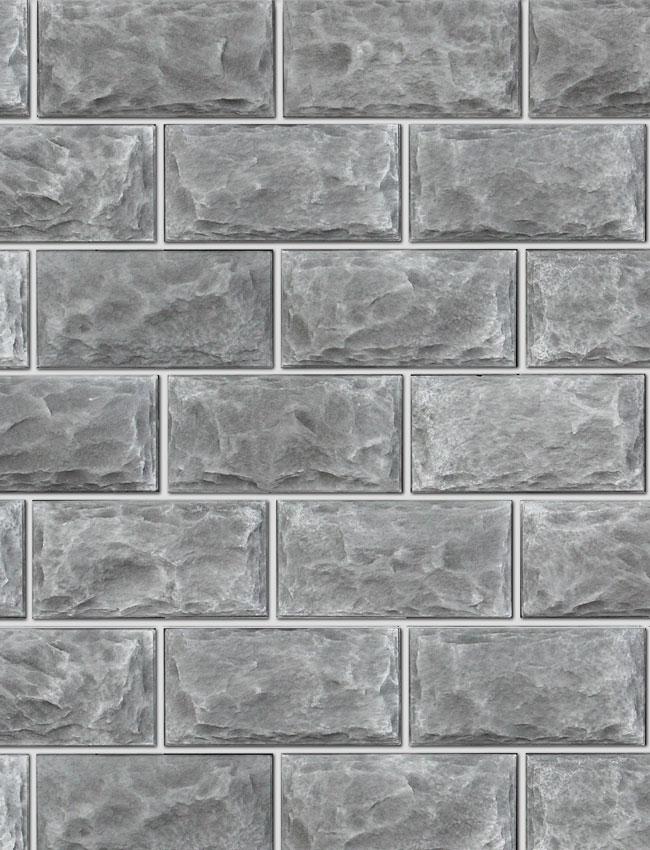 Декоративный камень Гранит Широкий 024
