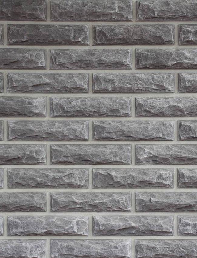 Искусственный камень Гранит узкий 024