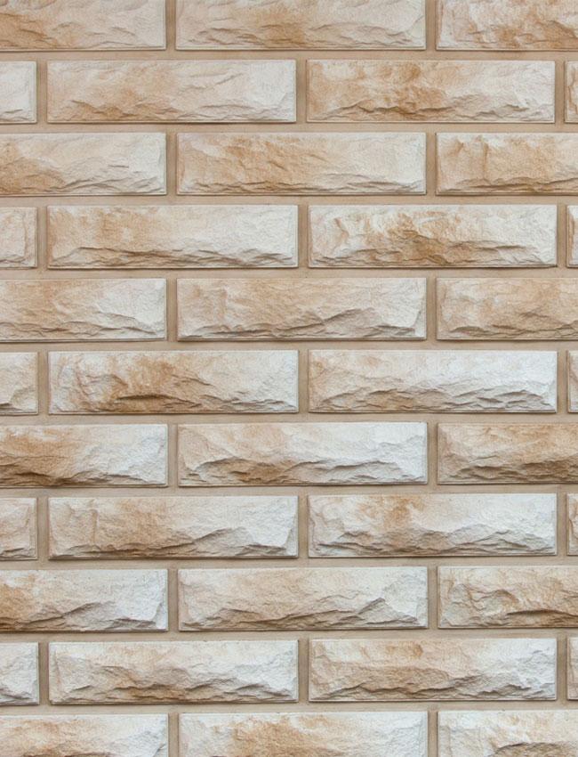 Декоративный камень Гранит узкий 161