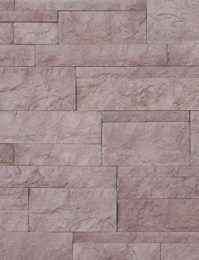 Декоративный камень Мрамор 084