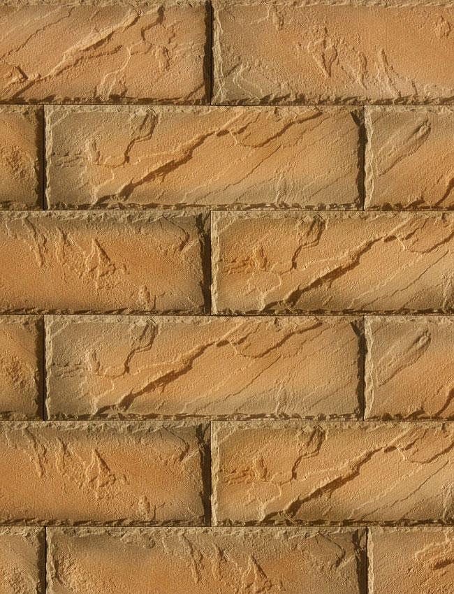 Декоративный камень Песчаник 145
