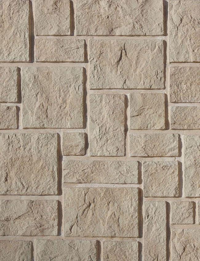 Декоративный камень Равелин 091