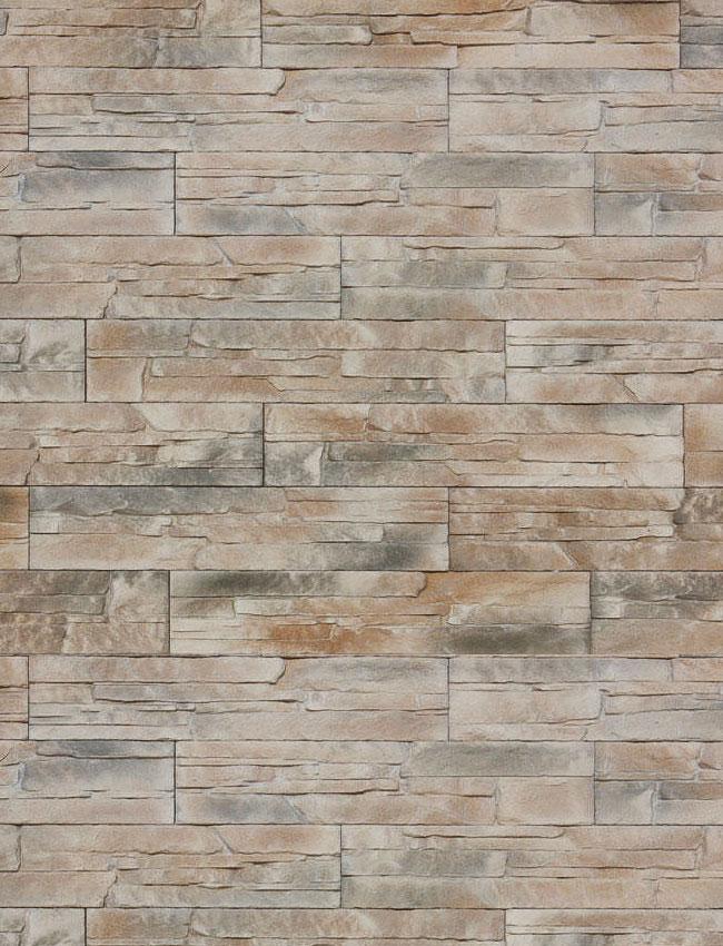 Декоративный камень Скала 012
