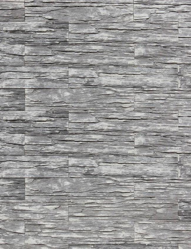 Декоративный камень Скалистая гора 024