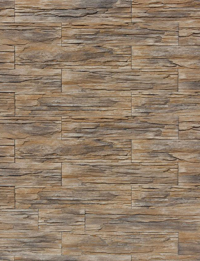 Декоративный камень Скалистая гора 025