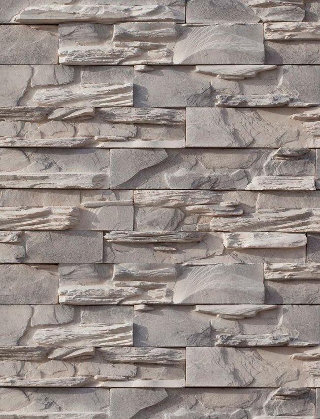Декоративный камень Альпина 00-09