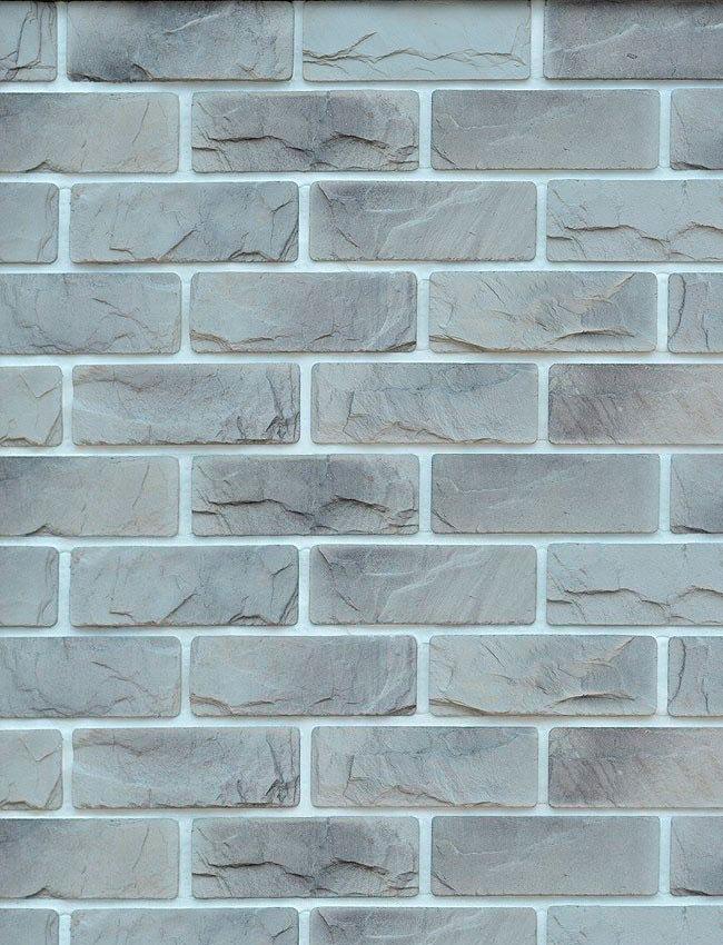 Декоративный камень Аспен 06-08