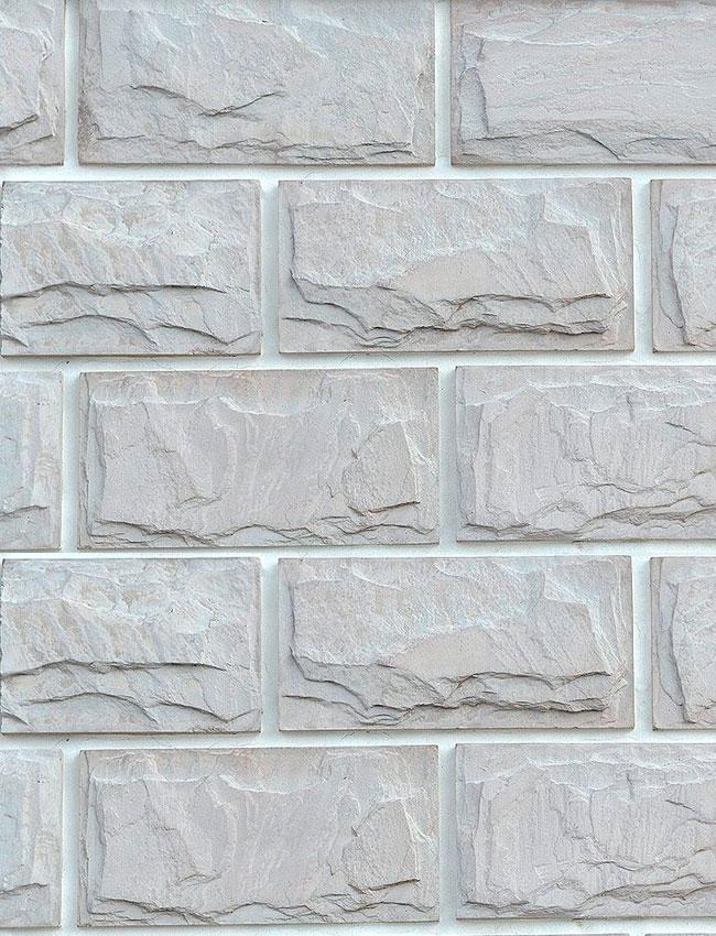 Искусственный камень Эдмонтон 02