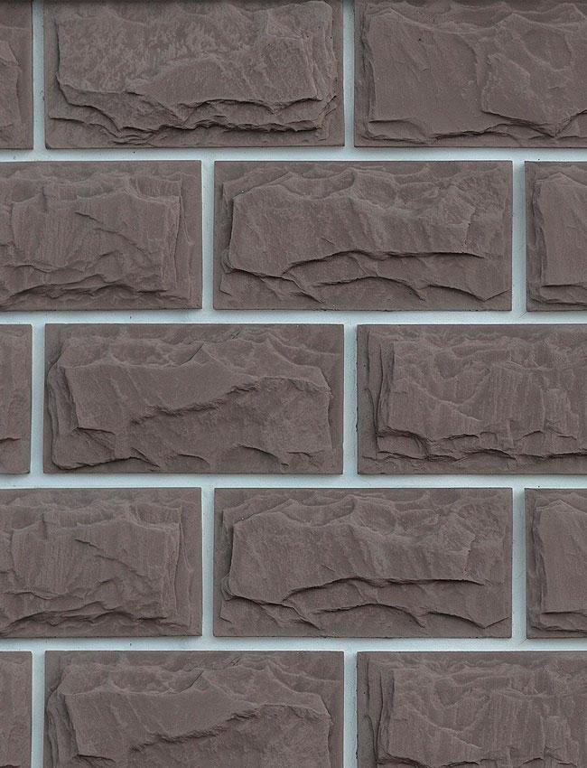 Декоративный камень Эдмонтон 131