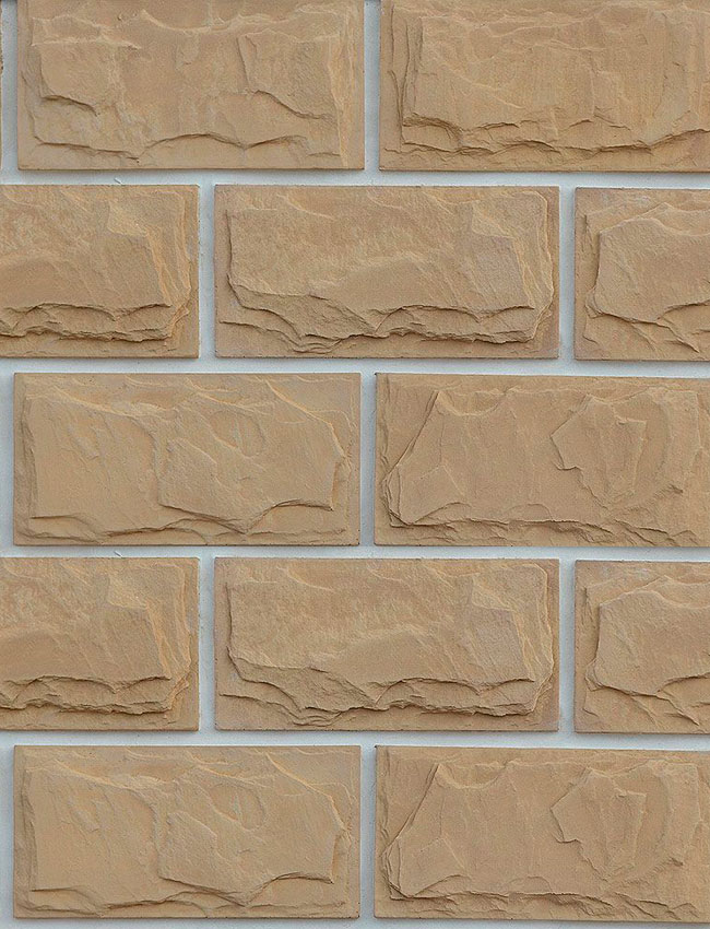 Декоративный камень Эдмонтон 15