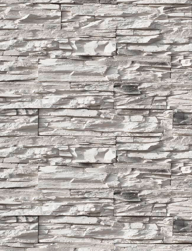 Декоративный камень Эльдорадо 00-07