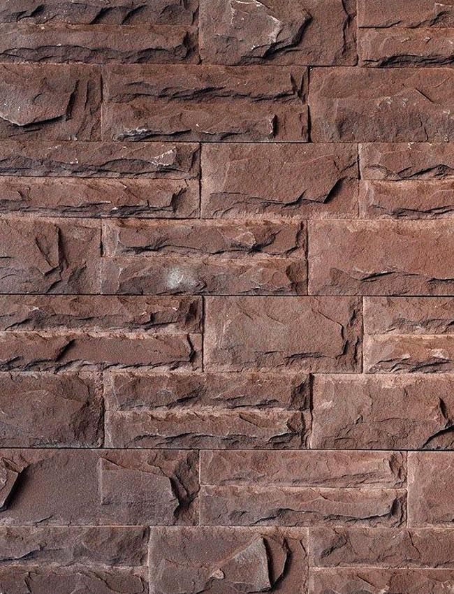 Декоративный камень Калгари 07-31