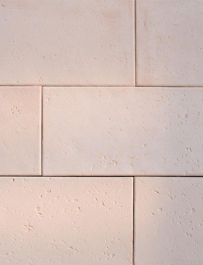 Декоративный камень Каса 00