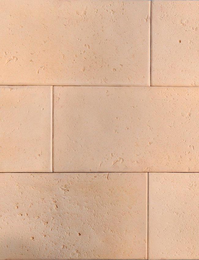 Декоративный камень Каса 01