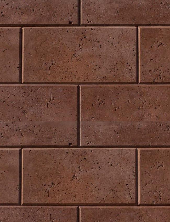 Декоративный камень Кастелло 500 07-06