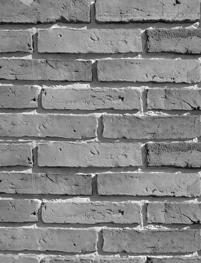 Декоративный кирпич Оттава 06-08