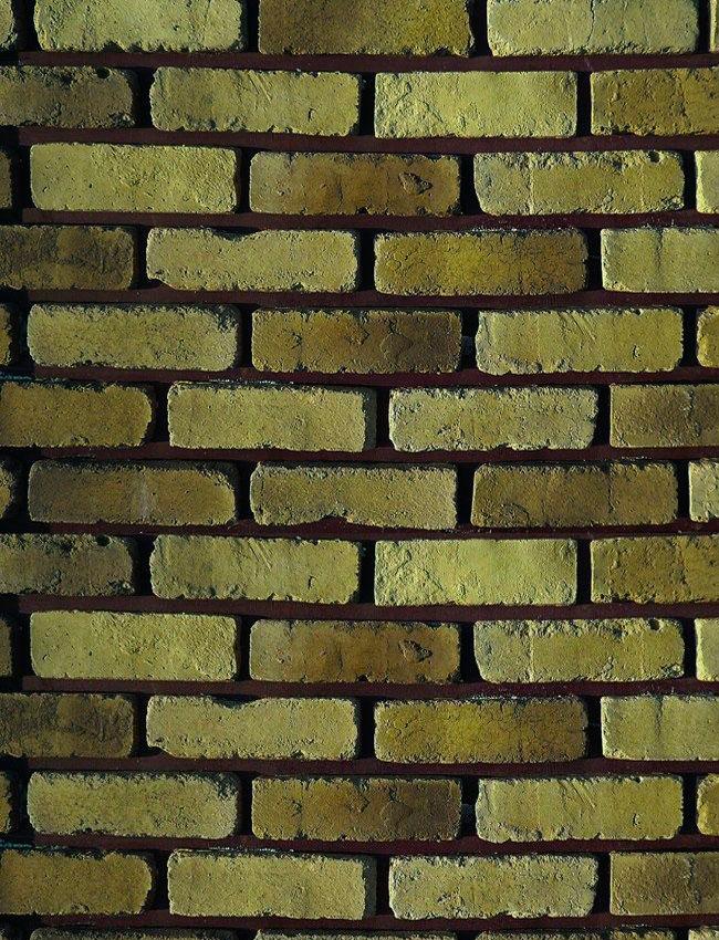 Декоративная плитка под кирпич Старый город 17-05