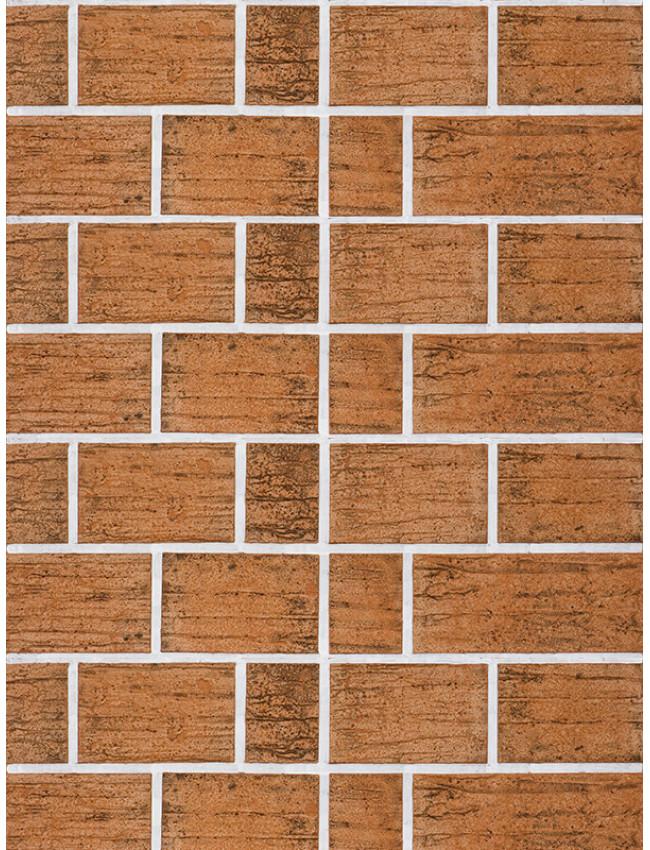Декоративная гибкая плитка Экобрик Блок 071
