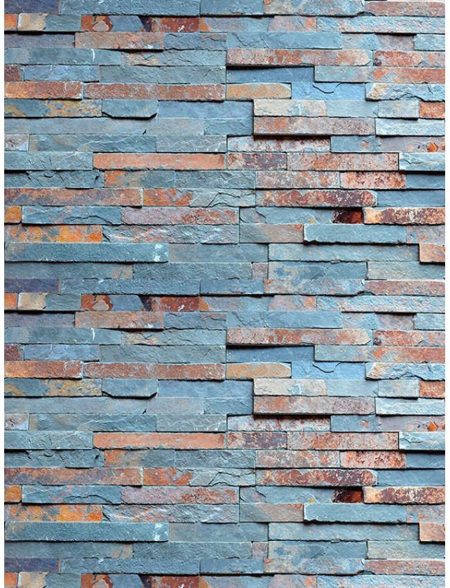 Облицовочный натуральный камень Canyon 24F1