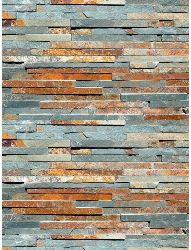 Облицовочный натуральный камень Canyon 24P