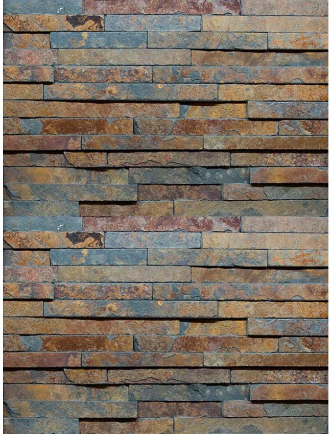 Облицовочный натуральный камень Canyon 24F