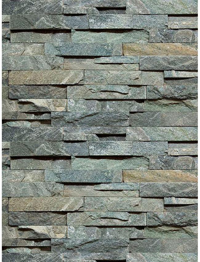 Облицовочный натуральный камень Rain Forest 59F