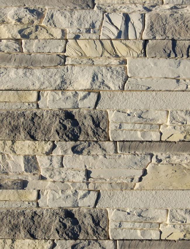 Декоративный камень Гротта 01005а