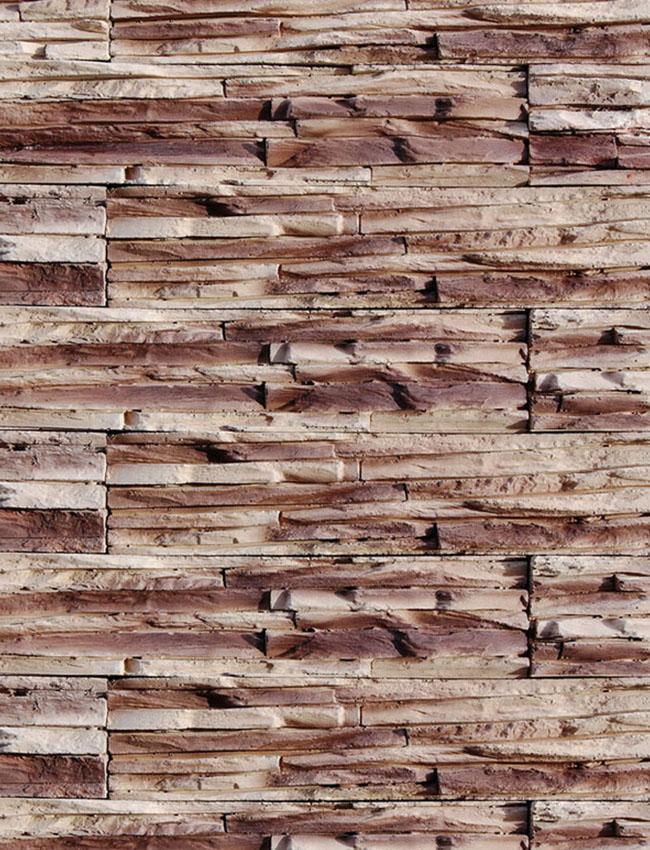 Декоративный камень Каньон 0609