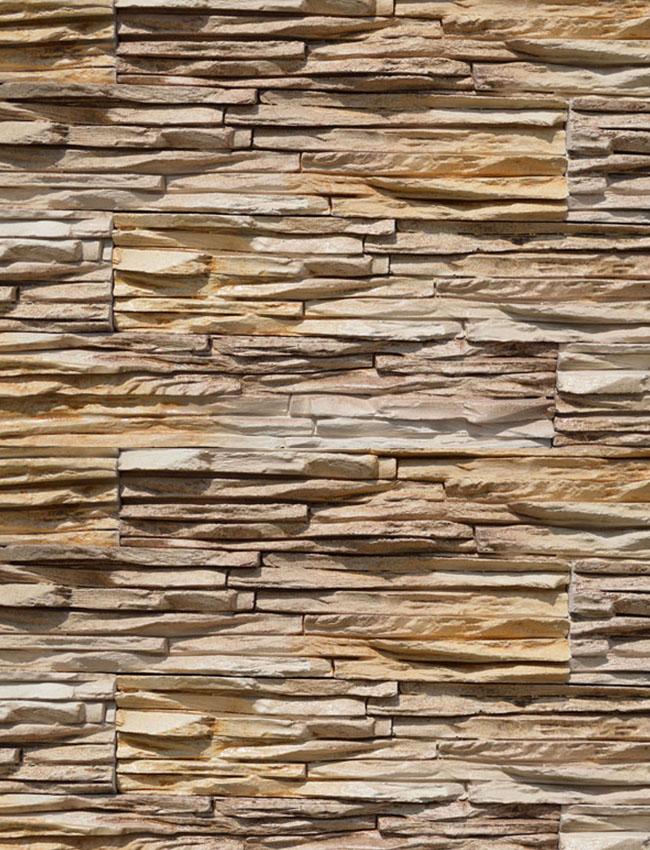 Декоративный камень Каньон 0611-2