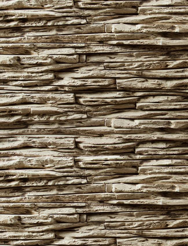 Декоративный камень Каньон 0611