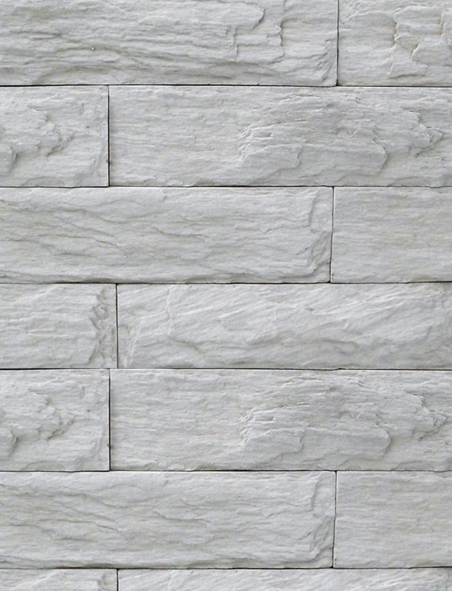 Декоративный камень Кора дерева 1401