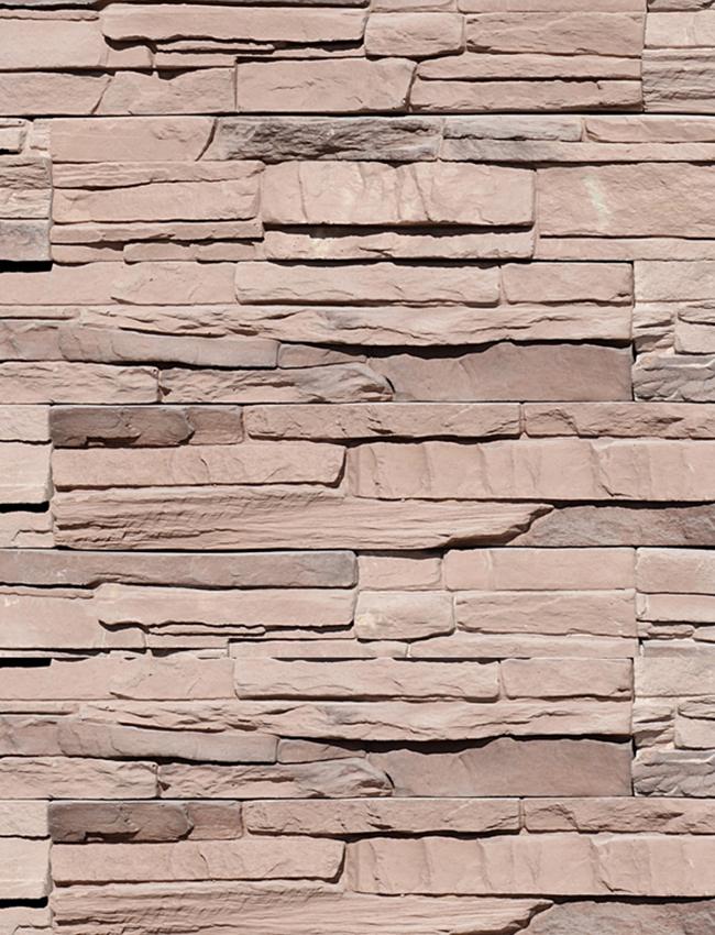 Декоративный камень Скала 0708