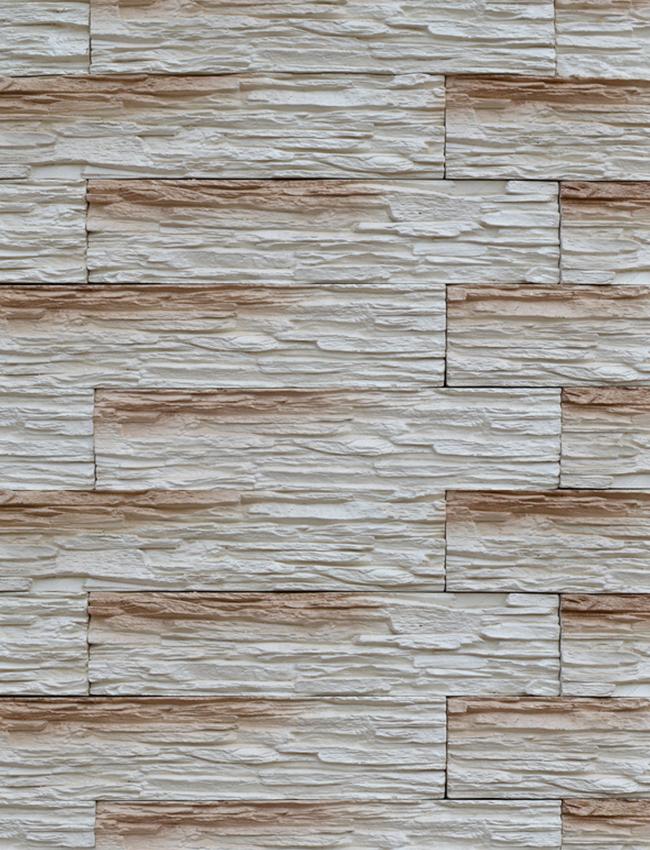 Декоративный камень Сланец 0201a