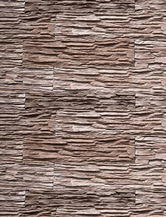 Декоративный камень Сланец 0203