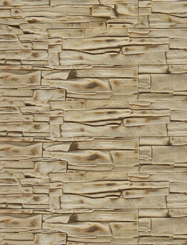 Декоративный камень Тонкий сланец 1110