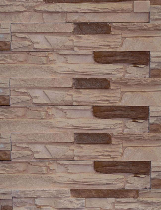 Декоративный камень Утес 10-03b