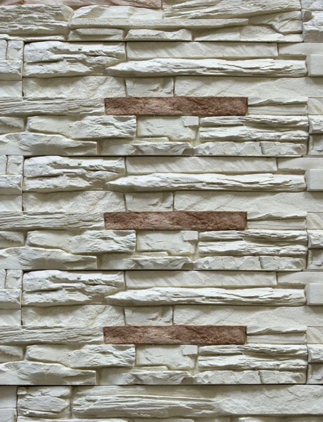 Декоративный камень Утес 10-2