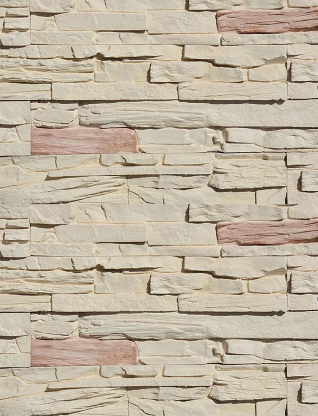 Декоративный камень Утес 1002