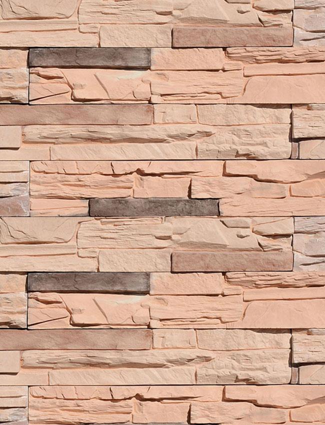 Декоративный камень Утес 1003-1