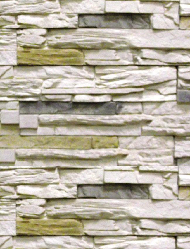 Декоративный камень Утес 1004