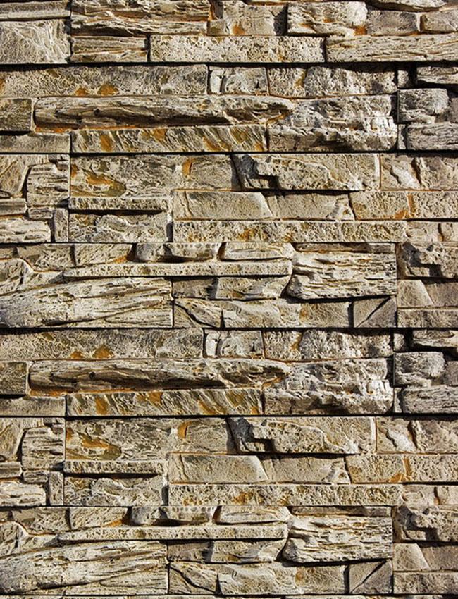 Декоративный камень Утес 1019