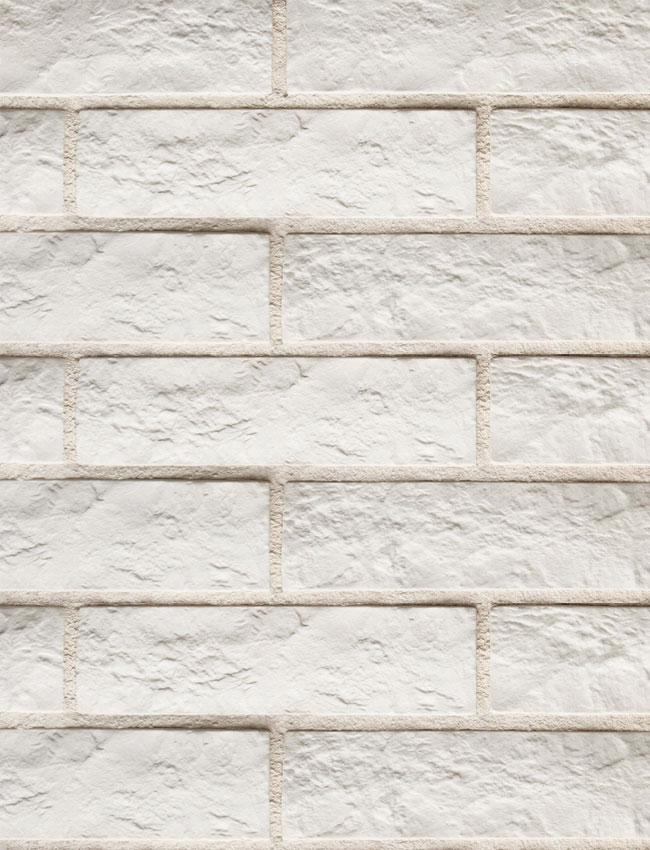 Декоративный кирпич Римский камень 0501