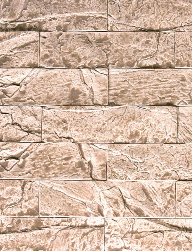 Декоративная плитка под кирпич Византийский кирпич 12-11